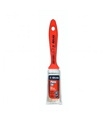 Plumatek paint brush 1/2''