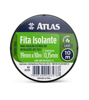 FITA ISOLANTE 5M