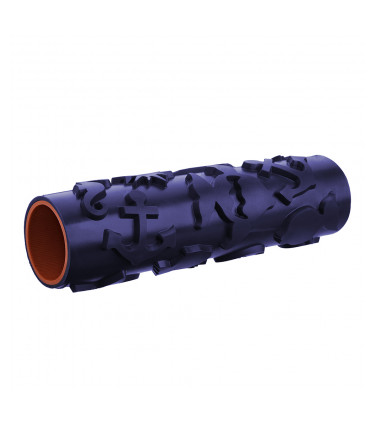 18cm Magiefeitos roller with handle
