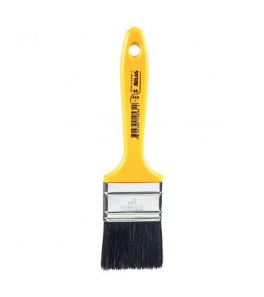 Economic paint brush 1/2''