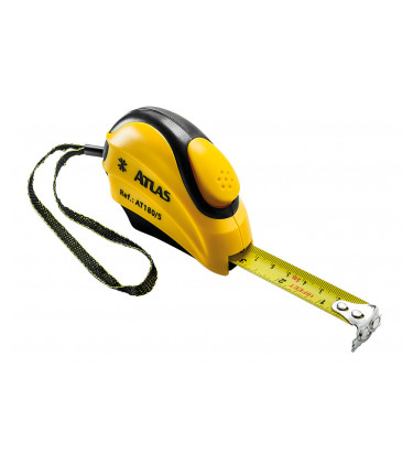 5m Professional tape measures