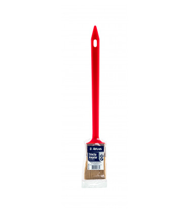Radiator paint brush 1.1/2''