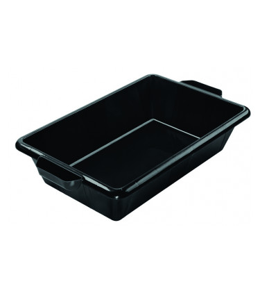 18 Liters heavy duty mixing box