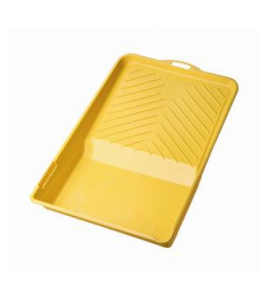 1 Liter plastic paint tray