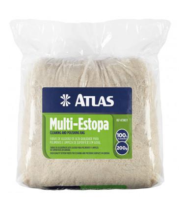 Cotton rag
