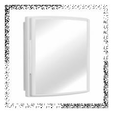 Armários e Espelhos
