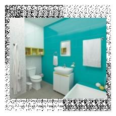 Acessório de Banheiro